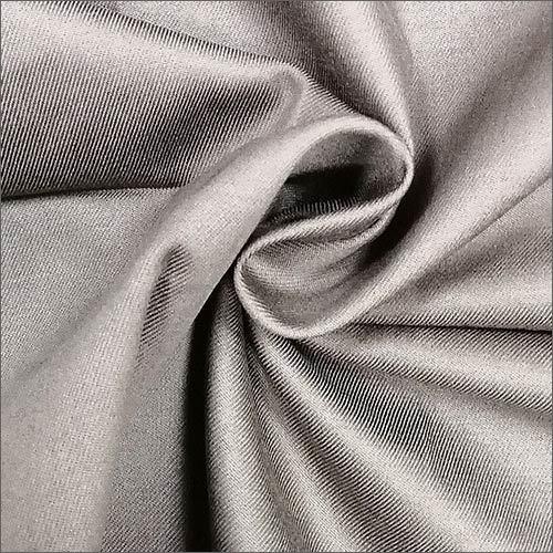 Pure Cotton Twill Fabric