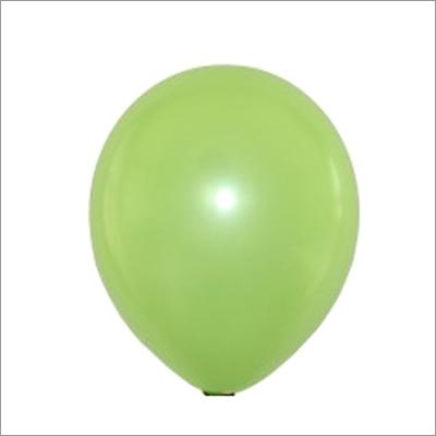 12 Inch Standard Balloon