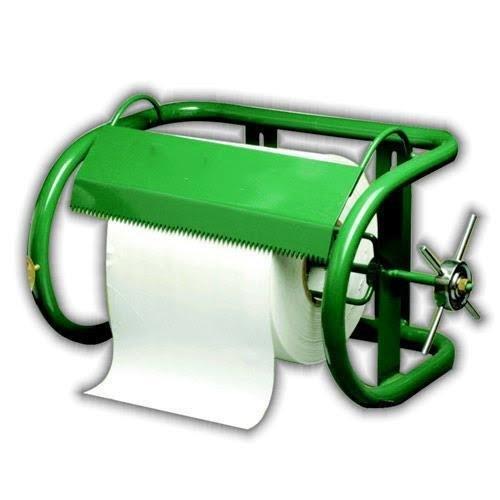Kitchen Roll / Towel Cutter