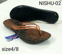 Nishu series