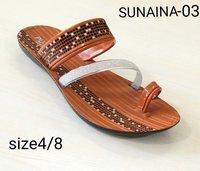 Sunaina series