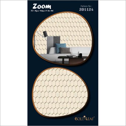 WALLPAPER ZOOM- 201124