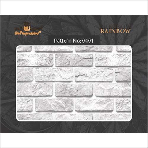 WALLPALER RAINBOW-0401
