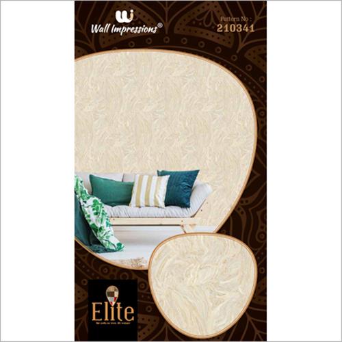 WALLPALER ELITE- 210341