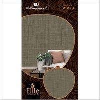 WALLPALER ELITE- 210334