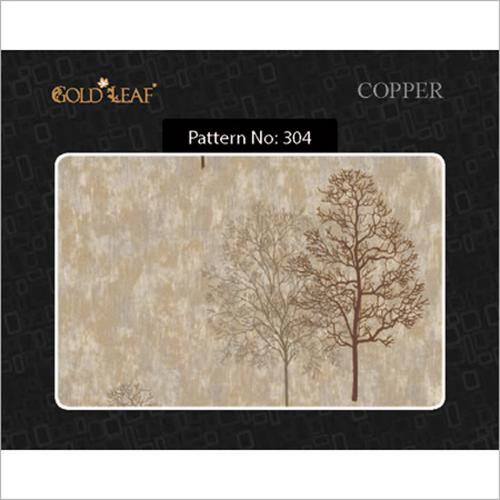 WALLPALER COPPER- 304
