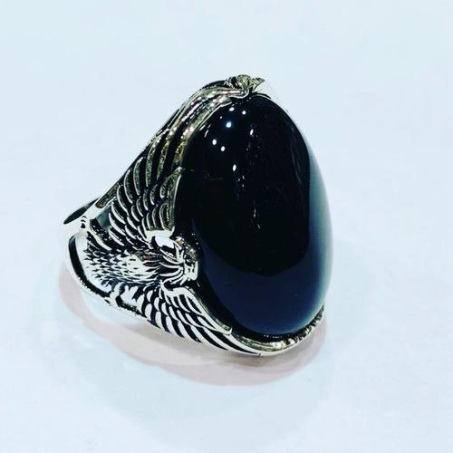 Turkish Rings