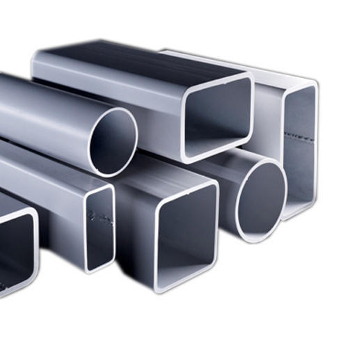 MS Hollow Section pipe