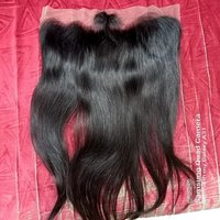 PURE BLACK HD QUALITY LACE FRONTALS WITH VARIOUS STRUCTURE