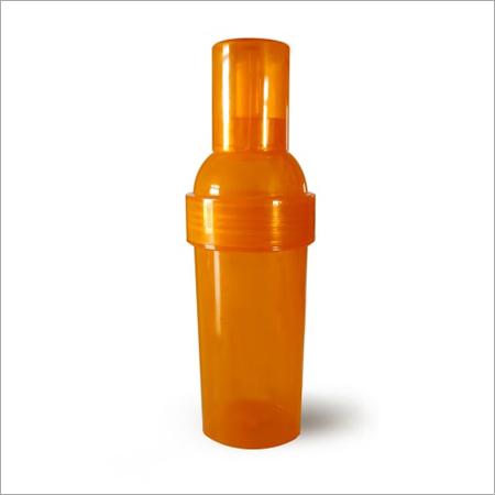 Plastic Oil Dispenser