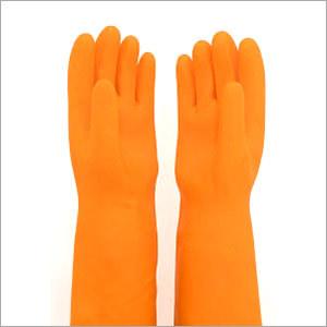 Leefist-Hand Care Extra Comfort
