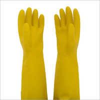 Leefist-Hand Care Industrial Hand Gloves