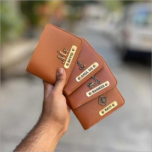 Corporate Gift Wallet