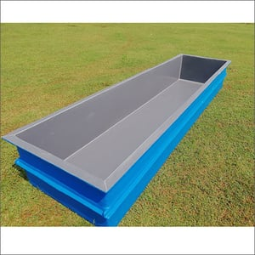 PPFRP Portable Vermi Bed