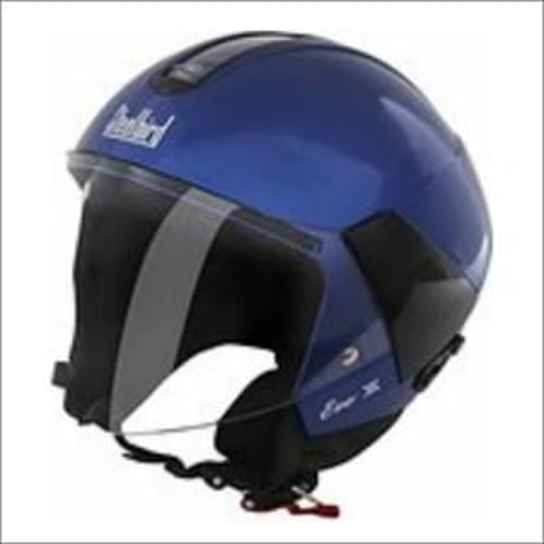 Steelbird Open Face Eve Helmet