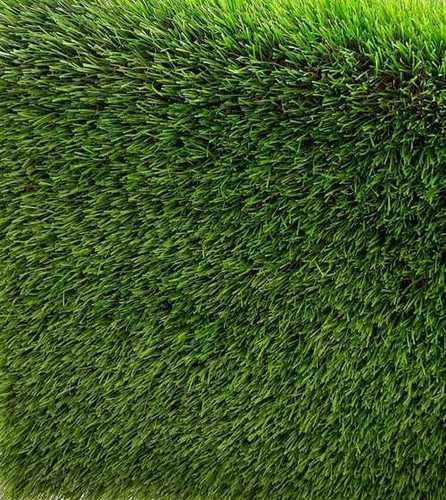 ARTIFICIAL GRASS/ VELLUTO TURF