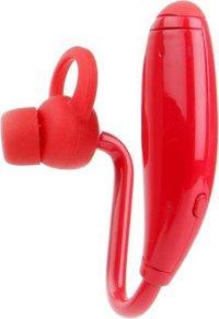 S9 Single Ear Wireless Bluetooth Headset