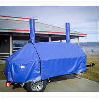 Waterproof Equipment Cover