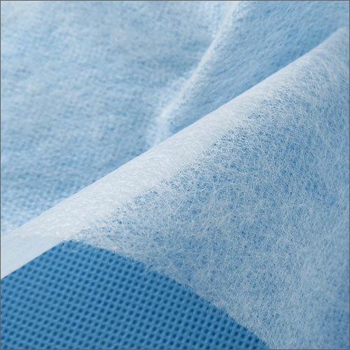 SS Hydrophilic Fabric