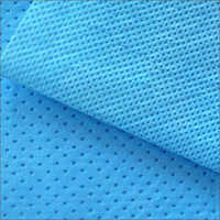 Medical SMS Fabric