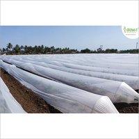Non Woven Crop Grow Cover