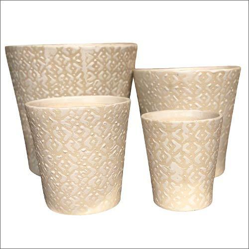 Exclusive Ceramic Planter