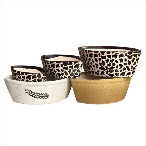 High  Quality Ceramic Planter