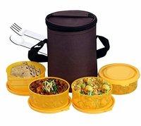 Softline lunch box