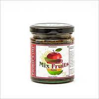 Farm Fresh Mix Fruit Pickle