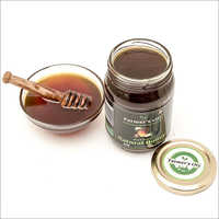 Healthy Black Forest Natural Honey