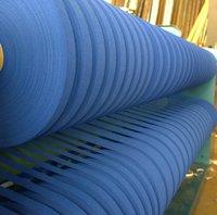 Fabric Slitting Machine for Garment Labels