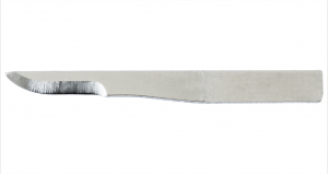 Disposable Surgical Blades