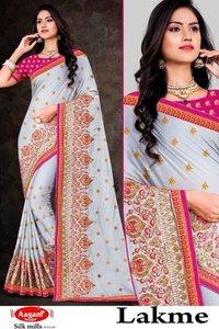 festival special saree