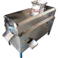 Imli Pulp Machine