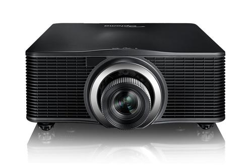 Optoma Projector - ZU900SA