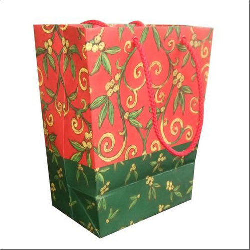 Sweet And Namkin Paper Bags