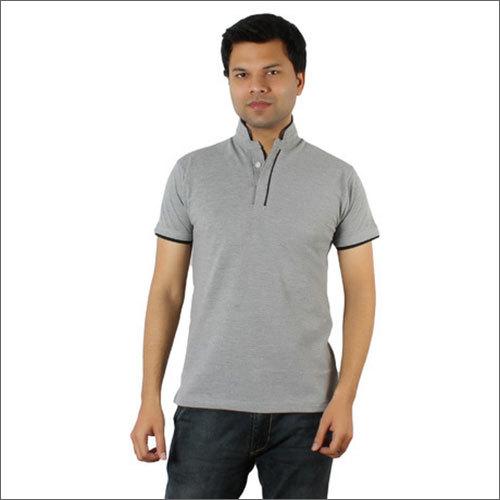 Mens Wintex Casual T-Shirt