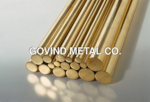 Aluminium Bronze Alloys