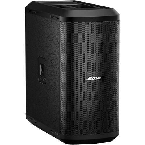 Bose Sub1 Powered Bass Module 230V EU