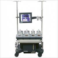 Terumo Sarns System 1 Heart Lung Machine
