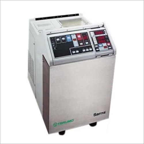 Terumo Sarns TCM II Heater Cooler