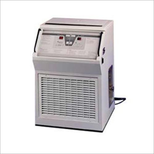 CSZ Hemotherm 400 MR Heater Cooler