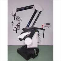 Leica M500N OHS Neurosurgical Microscope