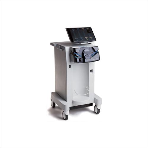 Radionics Cusa Excel Neurosurgery Machine