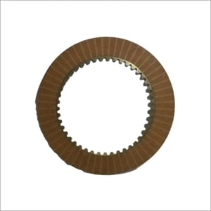 Transmision Friction Plate