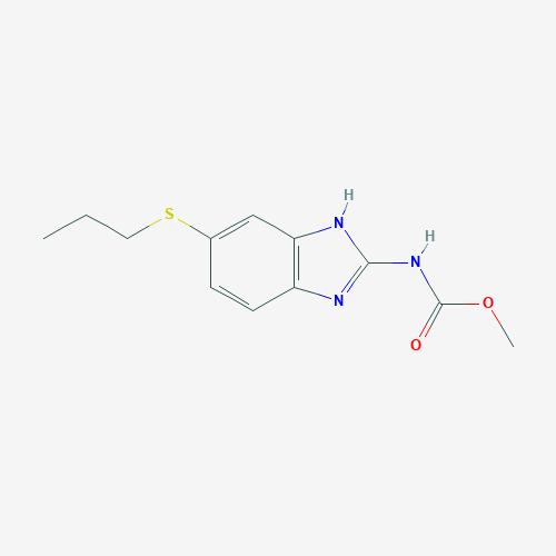 Albendazole USP, BP, JP,In house
