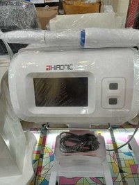 Vaginal hifu machine