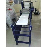 Cholafali Making Machine