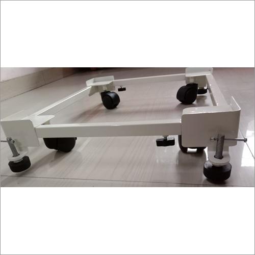 Multi Purpose Heavy Duty Adjustable Trolley