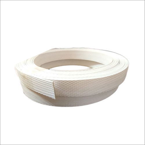 High Quality PP Strap For Box